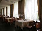 Ресторан Андерсен