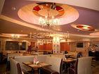 Ресторан Васаби Розарио