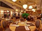 Ресторан Villa Zimaleto