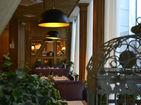 Ресторан Greчka