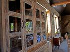 Ресторан Абхазский двор