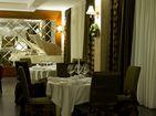 Ресторан Calvados