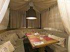 ресторан «Хочу харчо», Санкт-Петербург