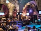 Бар Music Bar 11