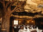 Ресторан Santorini