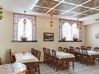 Ресторан Бакинский бульвар