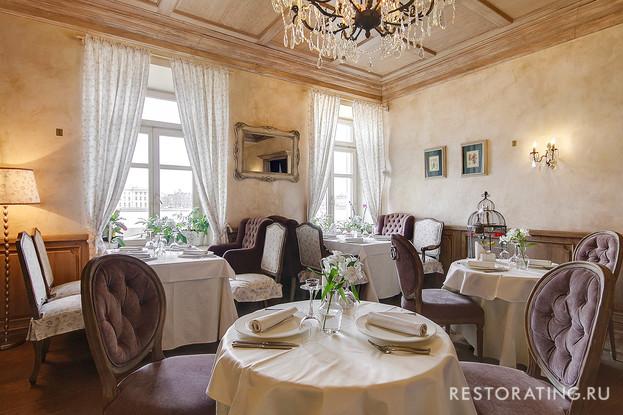 ресторан «Mindal Cafe», Санкт-Петербург: Mindal cafe