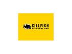 Бар Killfish Bar