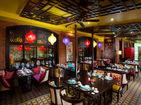 Ресторан Ветер Китая