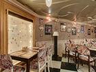 Ресторан Театральная трапеза