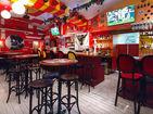 Ресторан Барслона