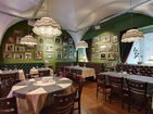Ресторан 48 стульев
