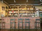 Бар Beer History