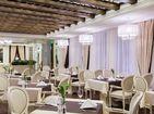 Ресторан Микеланджело