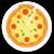 Лучшие пиццы