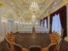 Банкетный зал Банкетные залы официальной гостиницы «Эрмитаж»