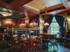 Паб The Corner Pub