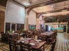 Ресторан Мангал сити