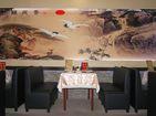 Ресторан Дао Щан Юань
