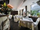 ресторан «Ла маре», Санкт-Петербург