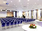 Банкетный зал Большой банкетный зал Петергоф