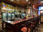 Паб 8th Line Pub