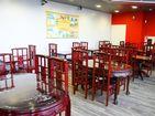 Кафе China Town