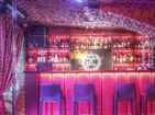 Бар Granada bar