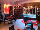 ресторан Grand Cafe Salvador