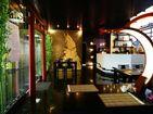 Ресторан Осака