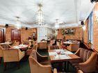 ресторан «Akyan», Санкт-Петербург