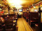 Бар Niccolo Polo Bar