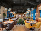 ресторан Сули Гули