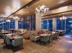 Ресторан МореШаль