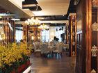 ресторан Москва - Пекин