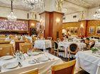Ресторан Царь