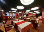 Ресторан Советский союз