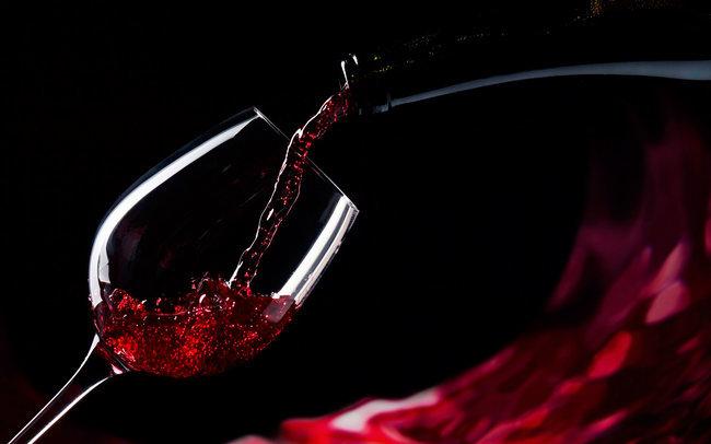 Madagascar: Вина для ценителей