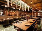 Ресторан Didi