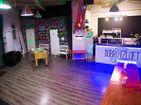 Банкетный зал Dobroizloft