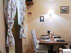 Ресторан Ti Amo