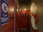кафе «Holy Ribs», Санкт-Петербург
