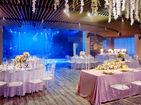 Банкетный зал Nakhimov Banquet Hall