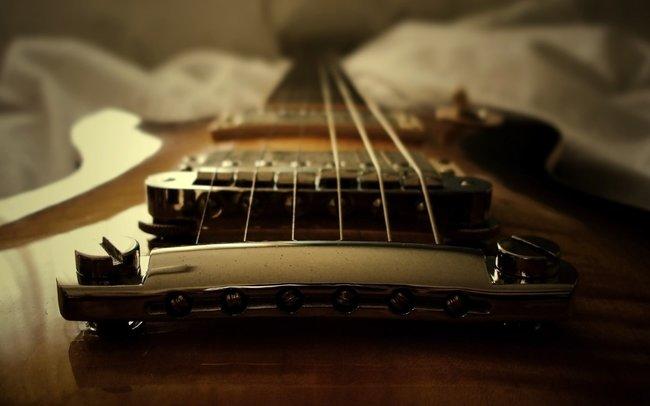 Schwaben Keller: Концерт группы SmoKings