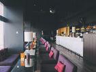 ресторан «Sky Bar», Санкт-Петербург