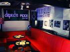 Бар Depeche Mode Bar
