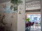 Ресторан Pio Nero