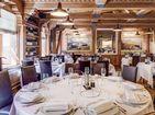 ресторан Assunta Madre