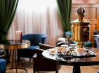 ресторан «Kuznya House», Санкт-Петербург