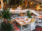 Ресторан Чабрец